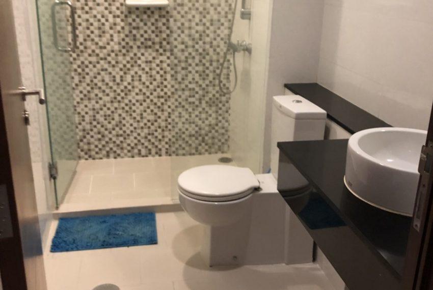 Sukhumvitcityresort_1b1b_bathroom1