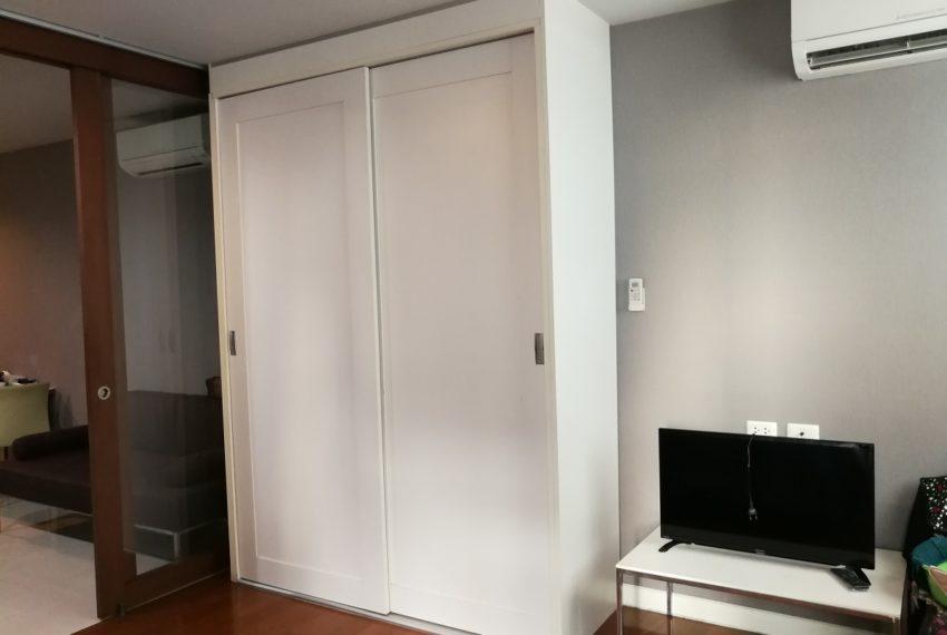 Sukhumvitcityresort_1b1b_bedroom1.1