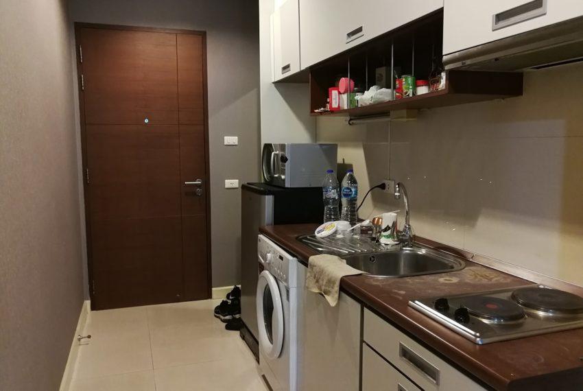 Sukhumvitcityresort_1b1b_kitchen1.2