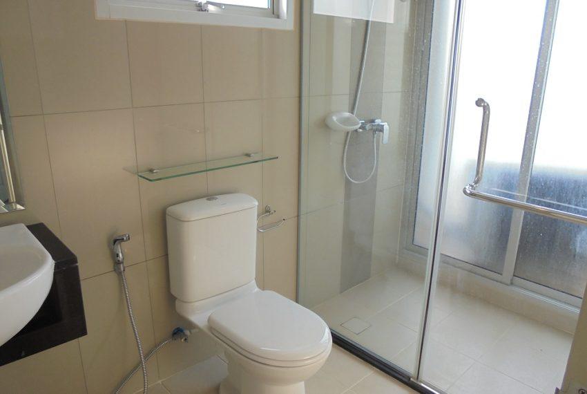 Supalai-Park-Ekkamai-Thonglor-Bathroom1