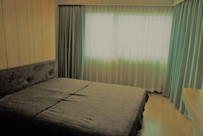 Supalai-Park-Ekkamai-Thonglor-Bedroom1