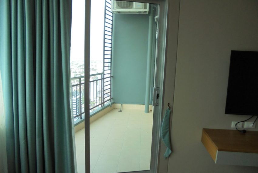 Supalai-Park-Ekkamai-Thonglor-Bedroom13