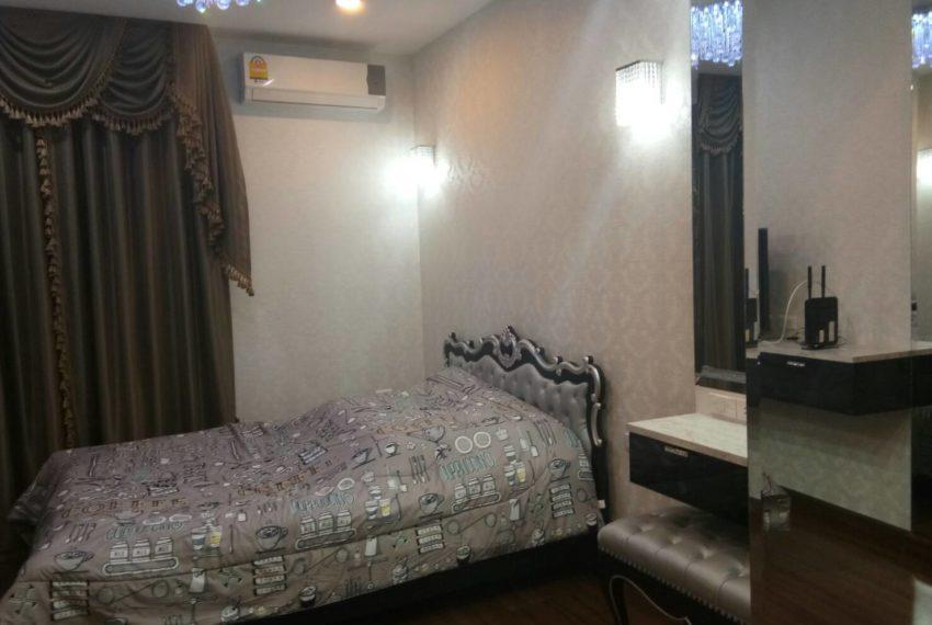 Supalai-Premier-Asoke-1b1b-bedroom