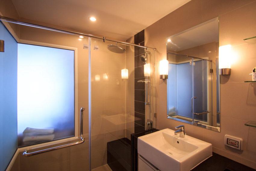 Supalai Premier Asoke 1b1b sale- bathrom