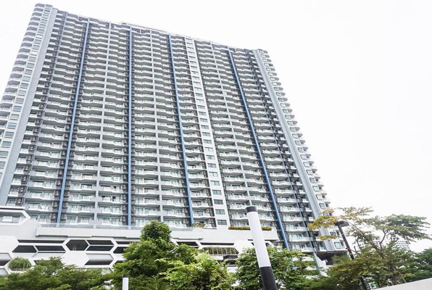Supalai-Premier-Asoke-Bangkok-building01