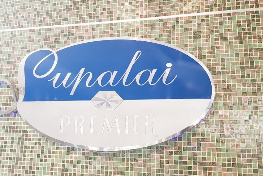 Supalai-Premier-Asoke-Bangkok-condo-logo