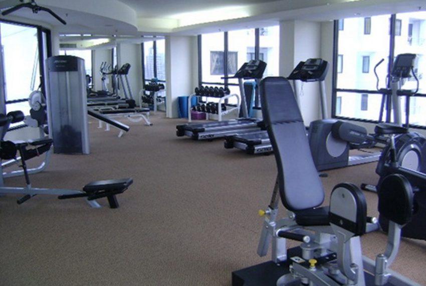 Supalai-Premier-Asoke-Bangkok-fitness