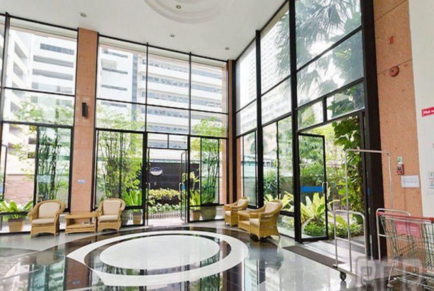 Supalai-Premier-Asoke-Bangkok-lobby