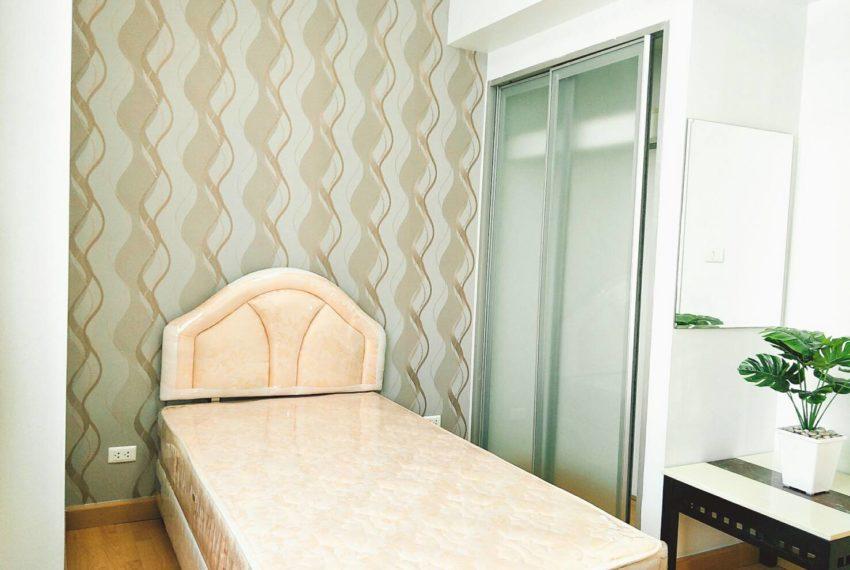 Supalai-Premier-Place-Asoke-2-bedrom-Sale-bed2