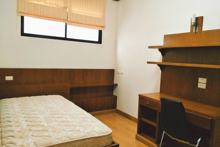 Supalai Premier Place Asoke 2-bedrooms Sale - bedroom2