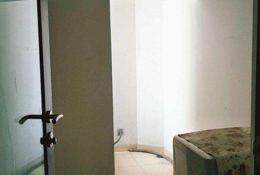 Supalai Premier Place Asoke-asles-storage room