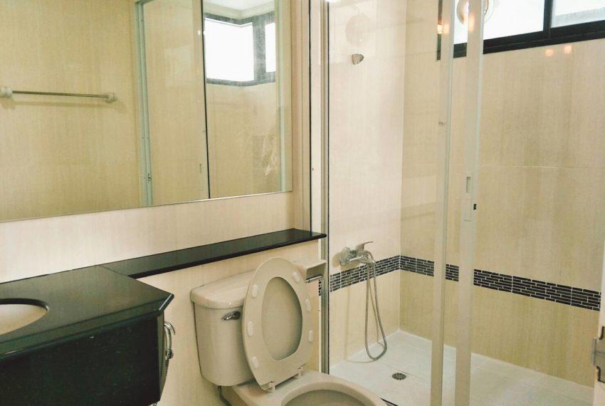 Supalai Premier Place Asoke - rent-2bedrooms-bathroom