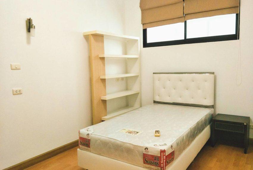 Supalai Premier Place Asoke - rent-2bedrooms-bed