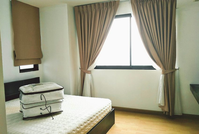 Supalai Premier Place Asoke - rent-2bedrooms-bedroom1