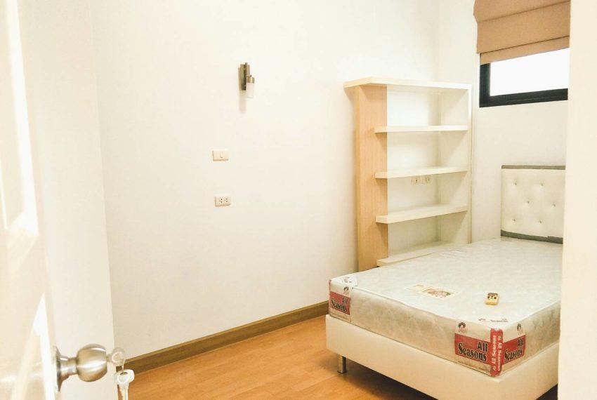 Supalai Premier Place Asoke - rent-2bedrooms-bedroom2