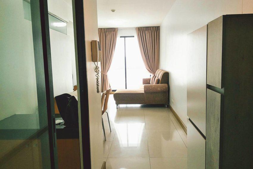 Supalai Premier Place Asoke - rent-2bedrooms-living
