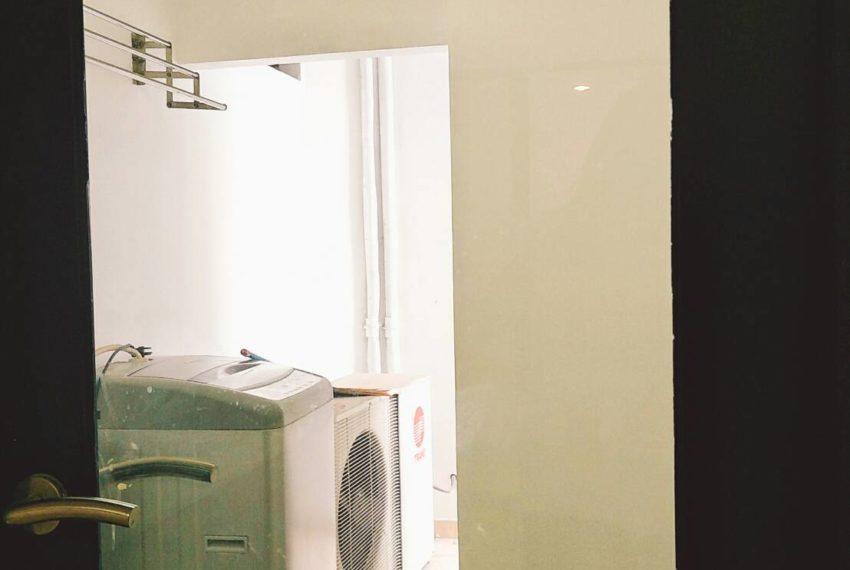 Supalai Premier Place Asoke - rent-2bedrooms-washing