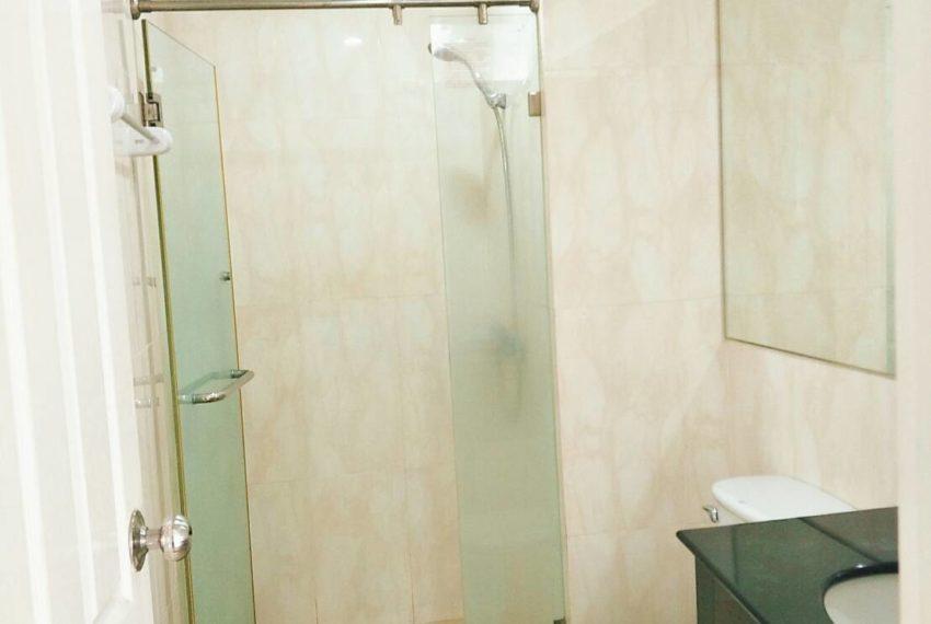 Supalai Premier Place Asoke -sales-bath room1