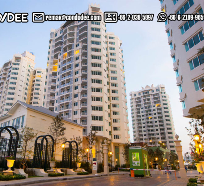Supalai Wellington Condominium in Rama 9. Condo in Rama 9. Condo for sale in Rama 9. Condo for rent in Rama 9. Condo in Ratchada.