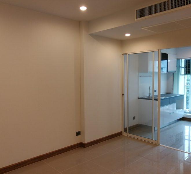 Supalai_1b1b_Livingroom