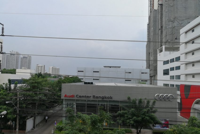 Supalai_1b1b_viewfromroom