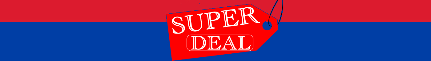 super-deal by RE/MAX CondoDee