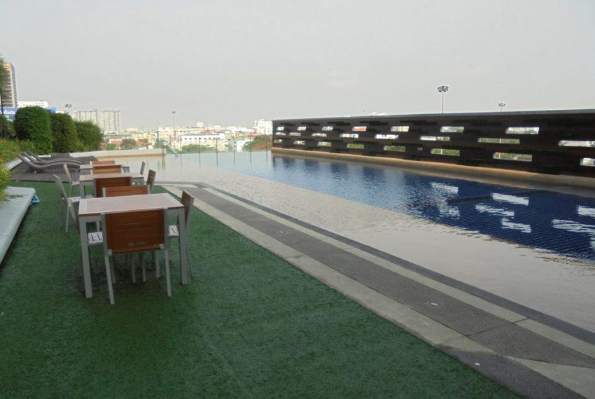 Swiming-Pool-1