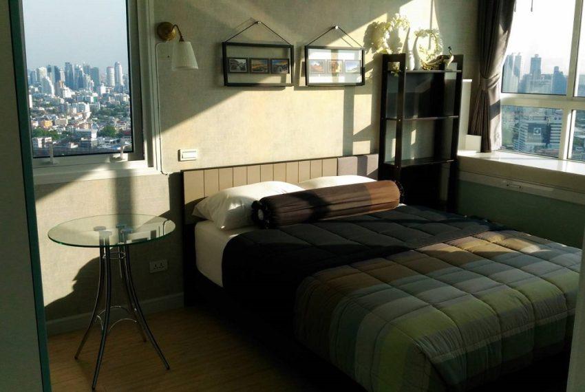 TCGreen-1b1b-33FL-Bedroom
