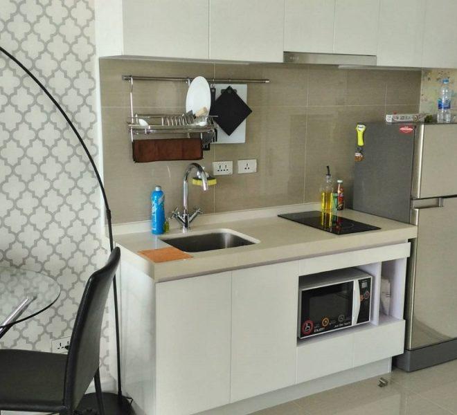 TCGreen-1b1b-33FL-Kitchen