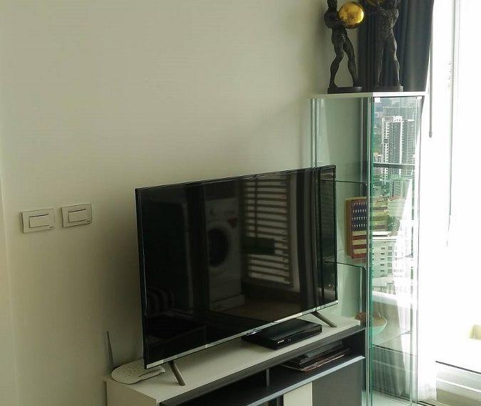 TCGreen-1b1b-33FL-Livingroom