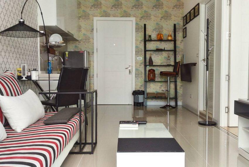 TCGreen-1b1b-33FL-Livingroom1.2