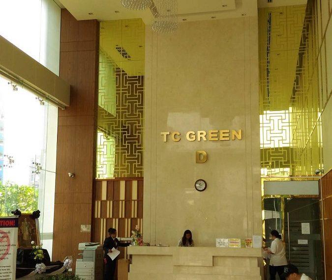 TCgreen-1b1b-16FL-Dbuilding