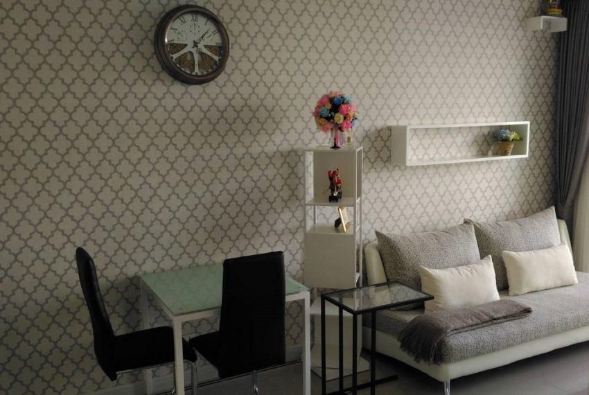TCgreen-1b1b-16FL-Livingroom1.1