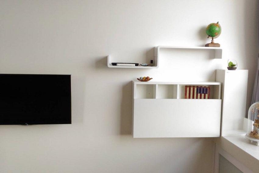 TCgreen-1b1b-16FL-Livingroom1.2