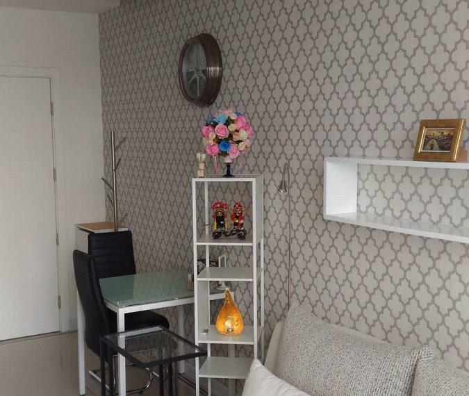 TCgreen-1b1b-16FL-Livingroom1.3