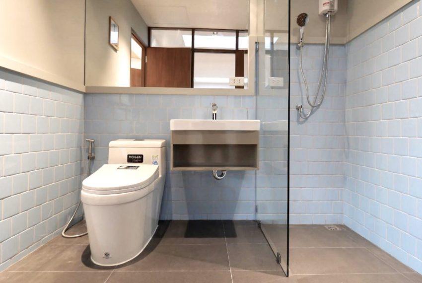 TOWNHOUSEPredi42_Bathroom2_Rent