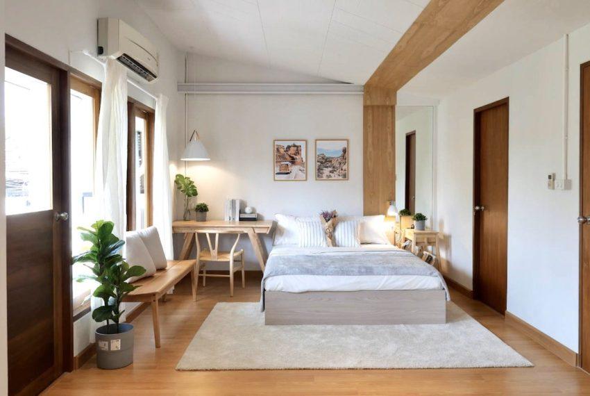 TOWNHOUSEPredi42_Bedroom_Rent