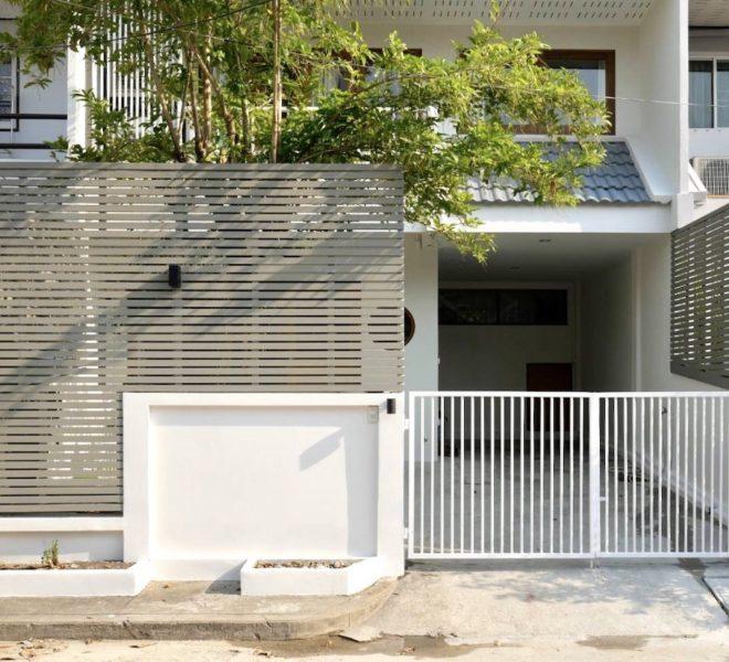 TOWNHOUSEPredi42_House_Rent