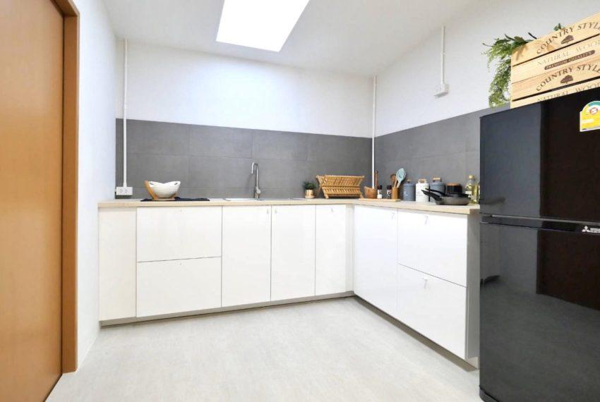 TOWNHOUSEPredi42_Kitchen_Rent