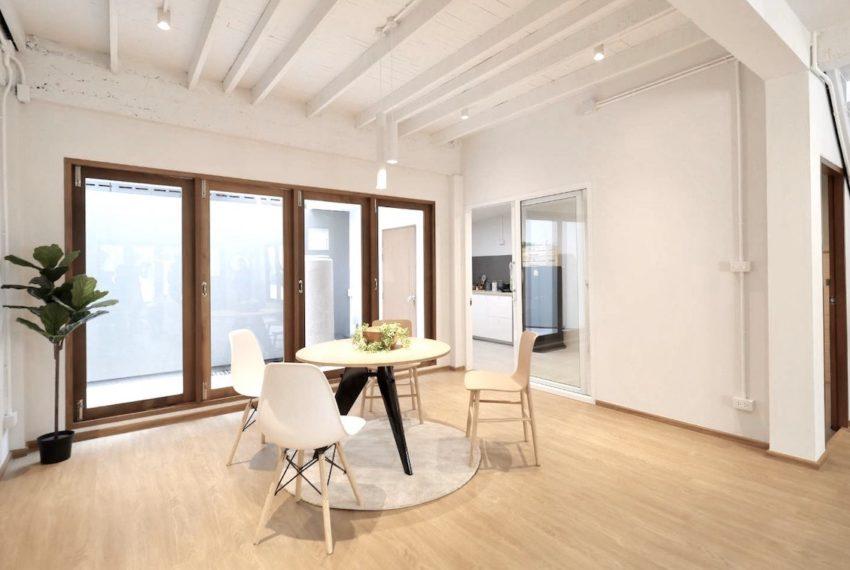 TOWNHOUSEPredi42_Livingroom2_Rent