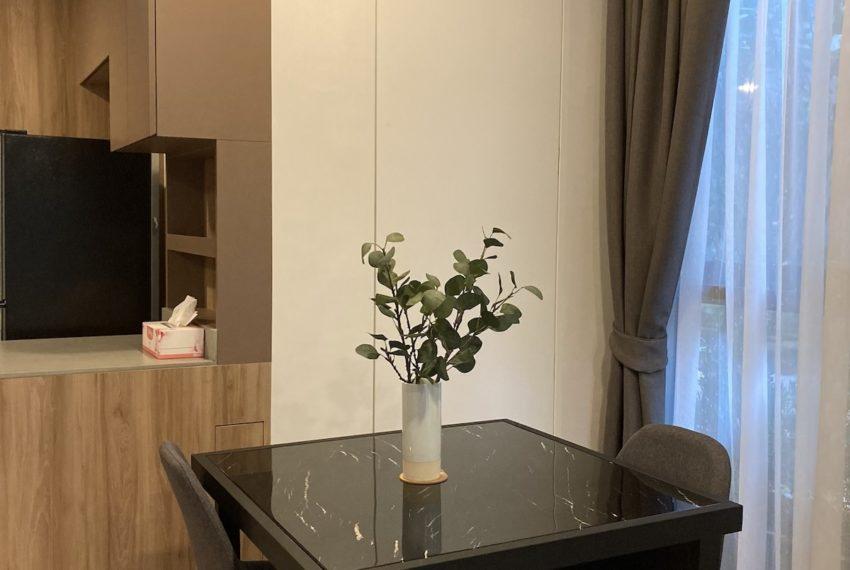 TakaHaus_Livingroom3_Sale