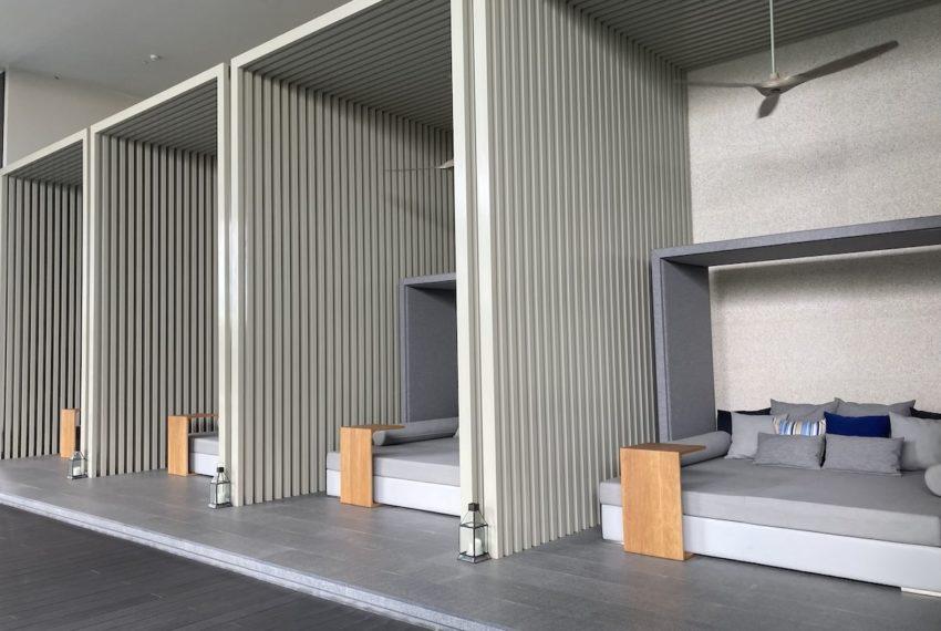 TelaThonglor_Facilities5