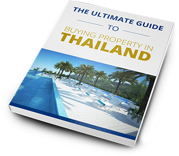 The Ultimate Guide to Buying Property in Thailand