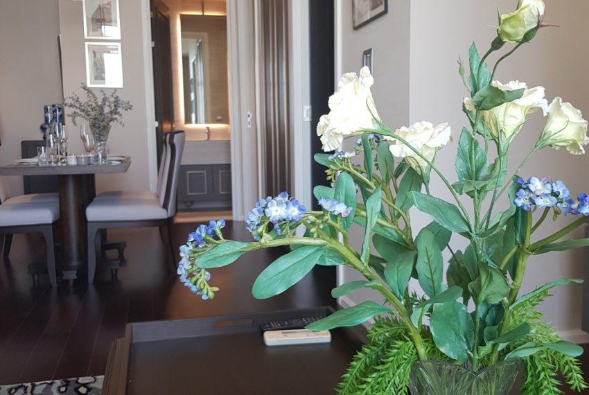 The Diplomat 39 - 2 bed 2 Bath-Luxury