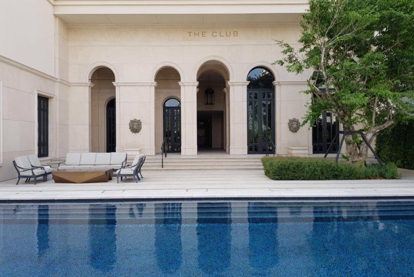 The Diplomat 39 - 2 bed 2 Bath-Swimming pool-2