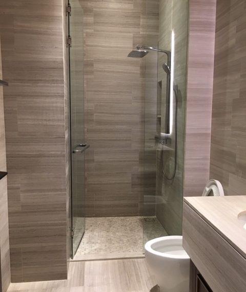 The Dipolmat 39 - 2b2b - For rent _Bathroom 3