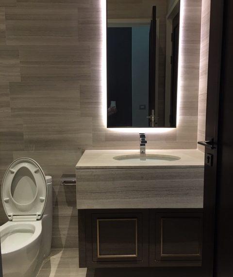 The Dipolmat 39 - 2b2b - For rent _Bedroom 4