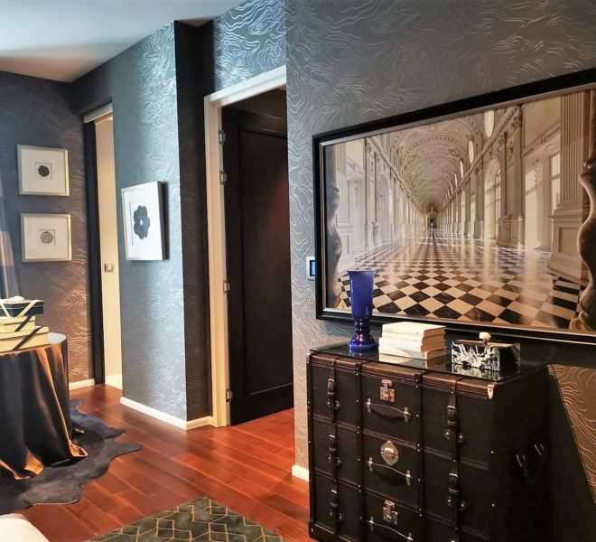 The Dipolmat 39 - For Rent - 1 bed 1 bath - Living Room2