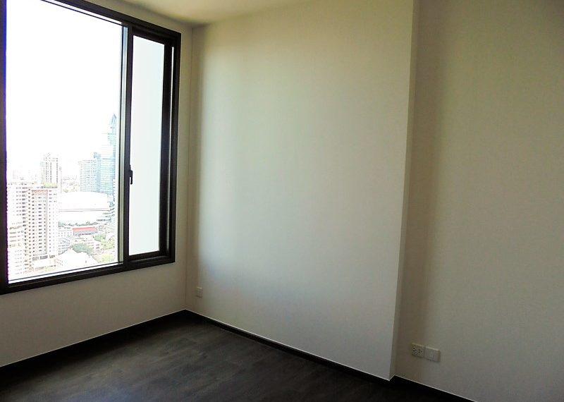 The-Edge-Sukhumvit-23-bedroom2