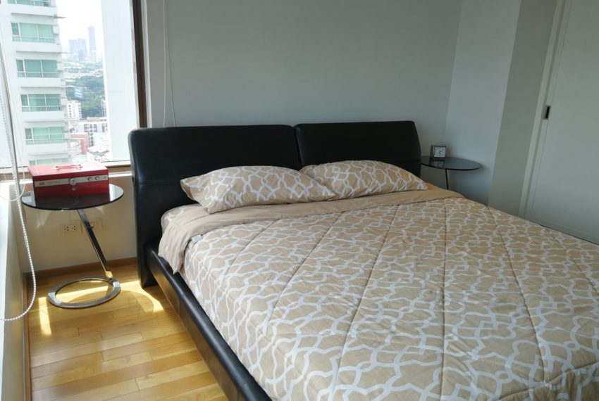 The-Emporio-Place-1b1b-Bedroom1.1
